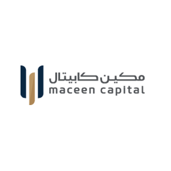 Maceen_Capital