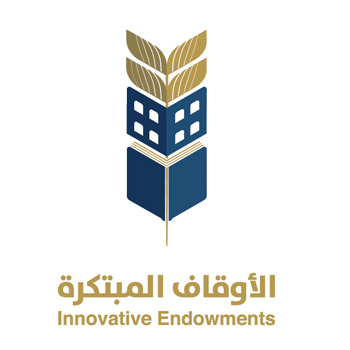 innovative_endowments